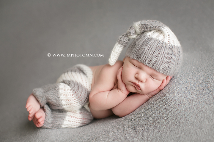 Minnesota newborn photographer minnesota newborn photography jm photography