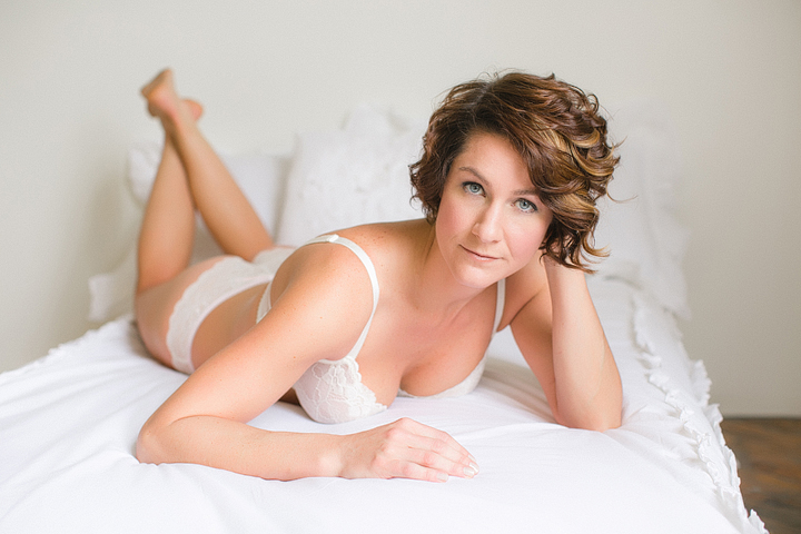 Photographer Minneapolis  06_Minneapolis_boudoir_Photography 09_Boudoir_Photography 02_Minnesota_Boudoir_Photography 01_Boudoir_photographers 08_St_Paul_boudoir_photography ...